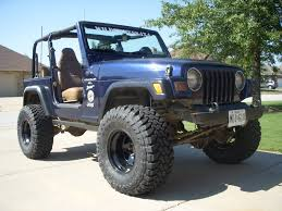 navy blue jeep wrangler 2 door 44 images about jeep on we heart it see more about jeep car and