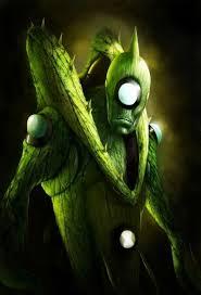 26 ben 10 images cartoon network aliens