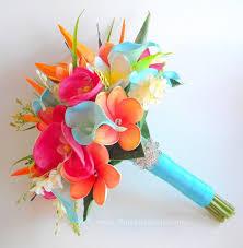 wedding flowers jamaica best 25 wedding bridal bouquet ideas on bouquets