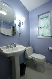 50 best bathroom remodeling images on pinterest bathroom