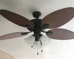 outdoor ceiling fan help mounting our outdoor