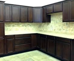 discount kitchen cabinets massachusetts archive with tag surplus kitchen cabinets massachusetts