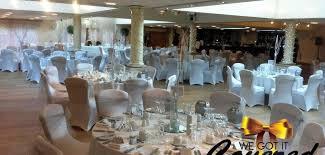 wedding backdrop hire essex wedding chair cover hire essex london kent hertfordshire