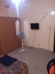 chambre meublee chambre meublée 11000fr j