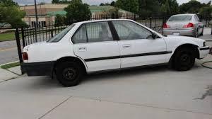 honda accord 1990s 1990 honda accord autotrader