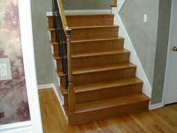 oak stair treads ideas fine oak stair treads u2013 latest door