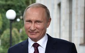 Putin Meme - column share a meme and make putin smile the daily courier