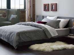 Apt 9 Bedding 38 San Francisco Home Goods Shops To Know Right Now