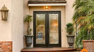 Dutch Colonial Homes by Favorite Front Door Styles Dutch Colonial Tags Front Door Styles