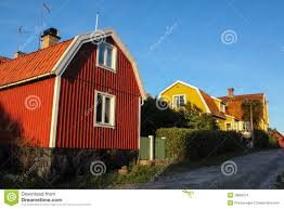 100 swedish farmhouse plans 19 examples of modern