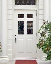 Trustile Exterior Doors 21 Best Trustile Doors Images On Pinterest Entrance Doors Front