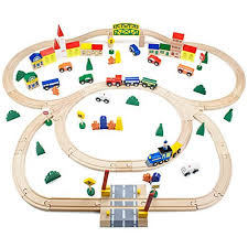 table top train set best train tables train sets for kids rated in 2018 borncute