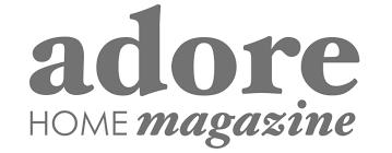 Home Decor Magazines Australia by Adore Home Magazine