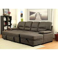 Sleeper Sofa Cheap Sleeper Sofa Prices Viadanza Co