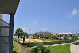 Beach House For Rent In Panama City Beach Florida by Budget Friendly Condo Rentals Panhandle Getaways Vacation Rentals