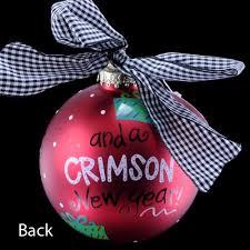 72 best bama ornaments images on alabama
