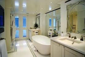 vip bathrooms exquisite and bathroom home design interior and
