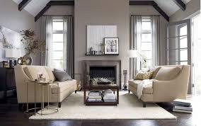 extraordinary living room 3d model blogdelibros