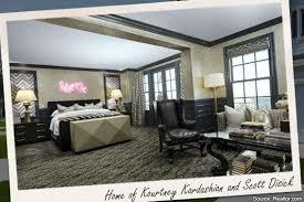 kardashian bedroom kourtney kardashian bedroom furniture functionalities net