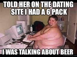 Meme Dating Site - 51 fantastic dating memes