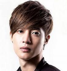 model hair men 2015 korean hairstyle for men daily hair styles model