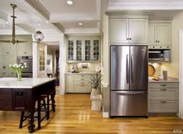 mixing kitchen cabinet wood colors diversity in design mix don t match wood textures and