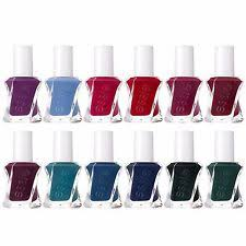 gel haute polish ebay