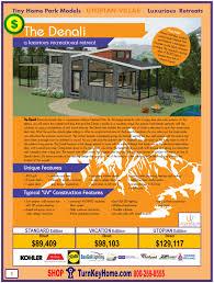 Utopia Laminate Flooring Modern Prefab Homes Floor Plans Nashua Builders Arafen