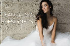 wedding dresses san diego san diego scheduling the dress theory