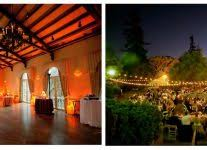 cheap places to a wedding cheap places to wedding reception gift ideas bethmaru