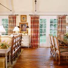 traditional home interior design interior designer charles faudree flair traditional home