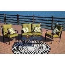 patio furniture sales u0026 clearances wayfair