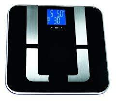 Best Smart Bed Others Body Scale Walmart Bed Bath And Beyond Bathroom Scales