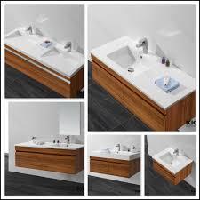 hand wash basin dining room room design ideas