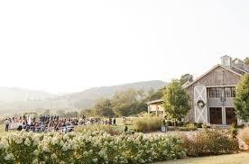 cheap wedding venues in virginia 30 stunning wedding venues across virginia