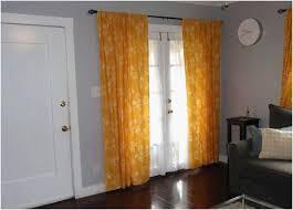 Jonathan Adler Curtains Designs 36 Stock Jonathan Adler Drapes Sweet Home Design News