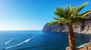 holidays to tenerife save on cheap and all inclusive tenerife