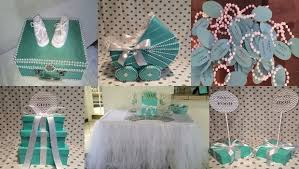 baby and co baby shower home decor made ez diy home decor