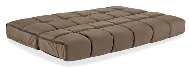 Queen Size Futon Cover S2g 8