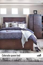 new bedroom furniture set insurserviceonline com upholstered