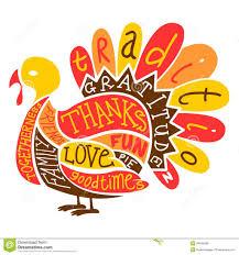 thanksgiving thanksgiving turkey royalty free stock photo image