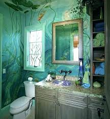 bathroom painting ideas pictures bathroom wall paint designs painting a small bathroom bathroom wall