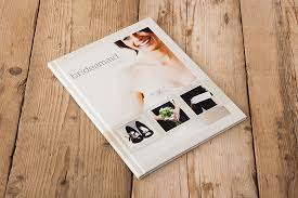 Coffee Table Photo Books Infinity Coffee Table Book Loxley Colour