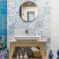 how to tile a diy backsplash u2014 the family handyman
