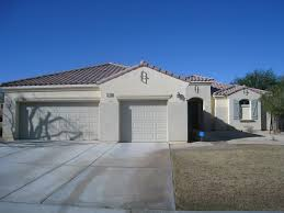 3 Car Garages Desert Collection 3 Car Garage Home For Sale Indio Ca