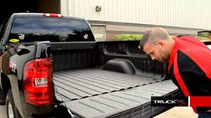 2000 Chevy Silverado Truck Bed - how to remove a chevy gmc silverado sierra tailgate cap youtube