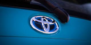 case study toyota hybrid synergy drive toyota labelled u0027world u0027s greenest automotive company u0027