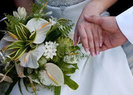 wedding flowers groom barbados destination weddings caribbean destination weddings