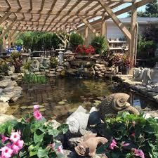 rosie u0027s gardens 29 photos u0026 13 reviews nurseries u0026 gardening