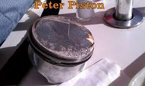 piston cuisine disneyland with piston gtsparkplugs